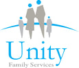 :: Unity Family Services :: Keeping Scotland's Families Together